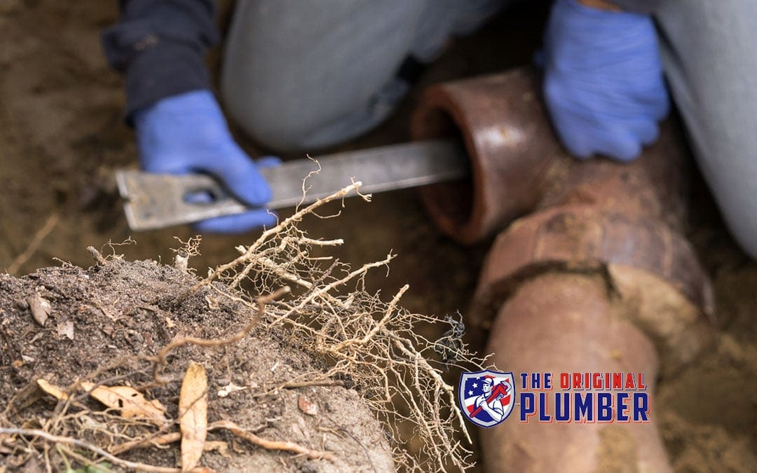 How to Unclog a Drain Pipe