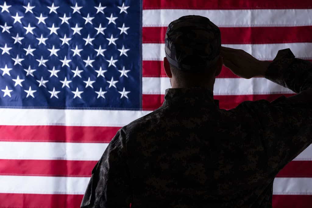 Military Discounts on Plumbing and Septic Services in North Atlanta and Woodstock GA