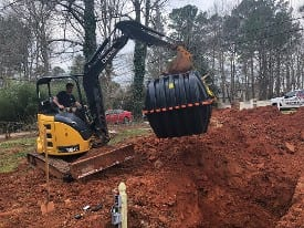 septic-tank-systems 3