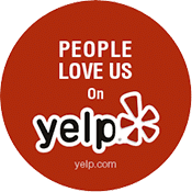 People Love The Original Plumber on Yelp for North Atlanta Plumbing & Septic Services