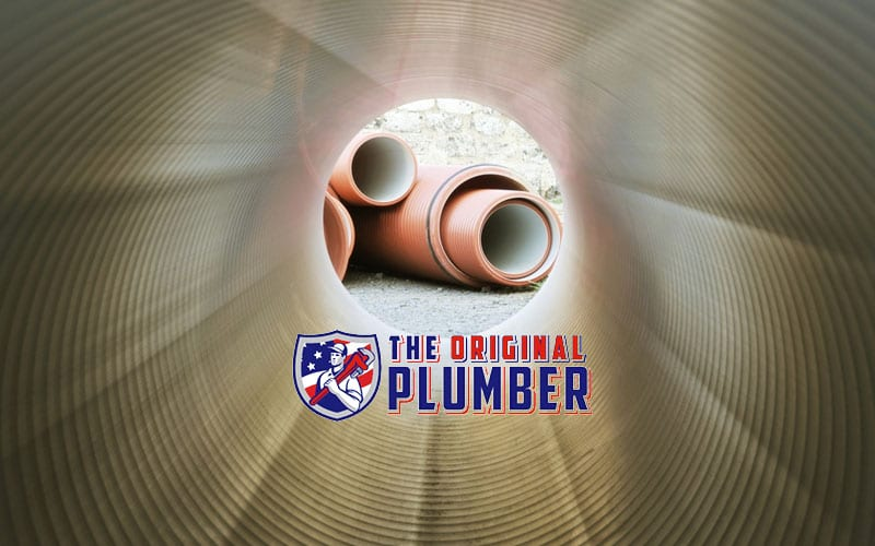 Types of Sewer Pipe Linings for Cracked Pipes