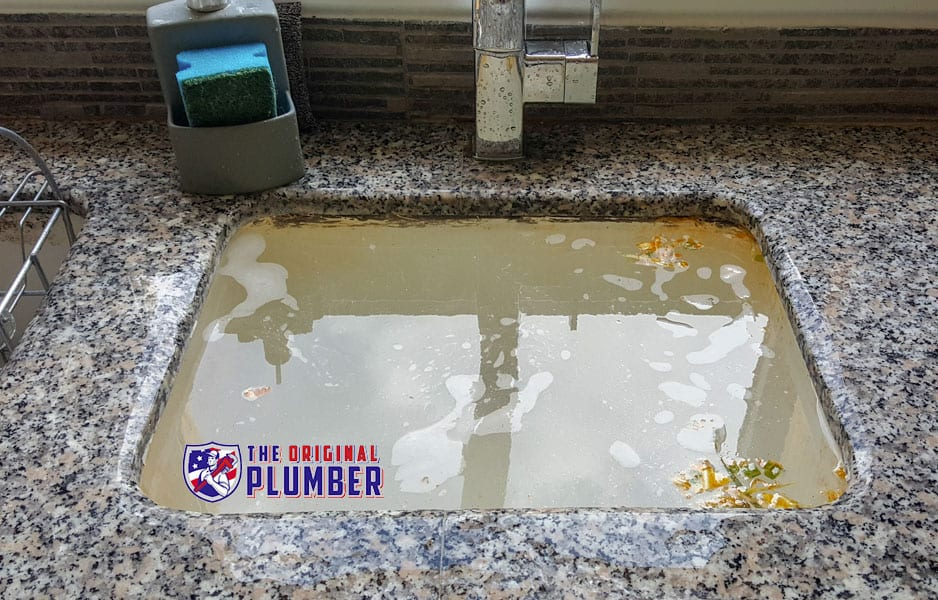 Preventing Sewage Backup in Your Home