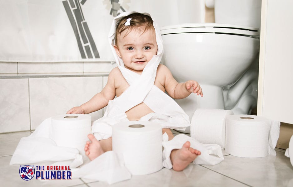 Septic Safe Toilet Paper: What is the Best Toilet Paper for Septic Systems