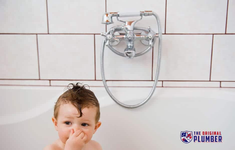 What is Sewer Gas? | Identifying Sewage Smell in The Home