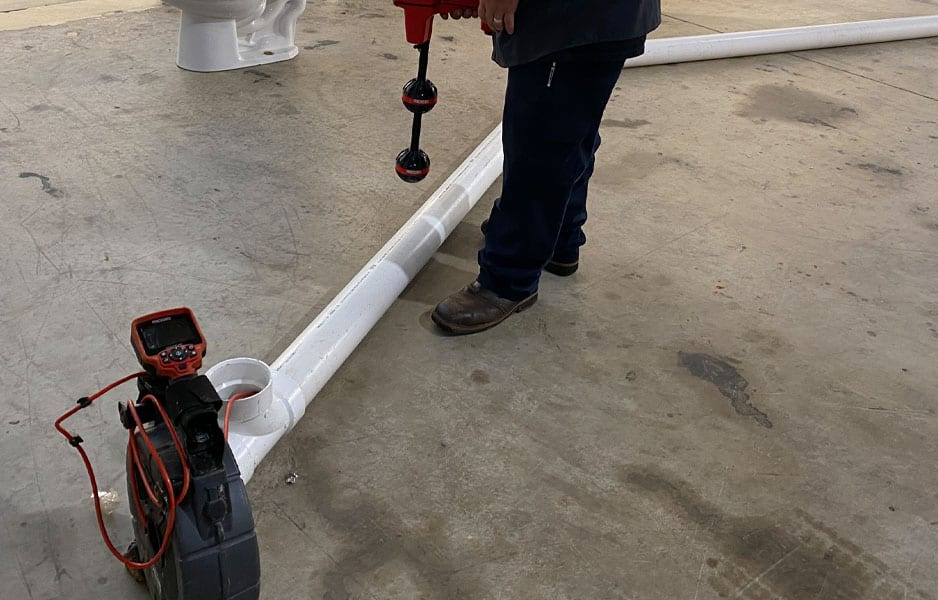 commercial-sewer-drain-cleaning
