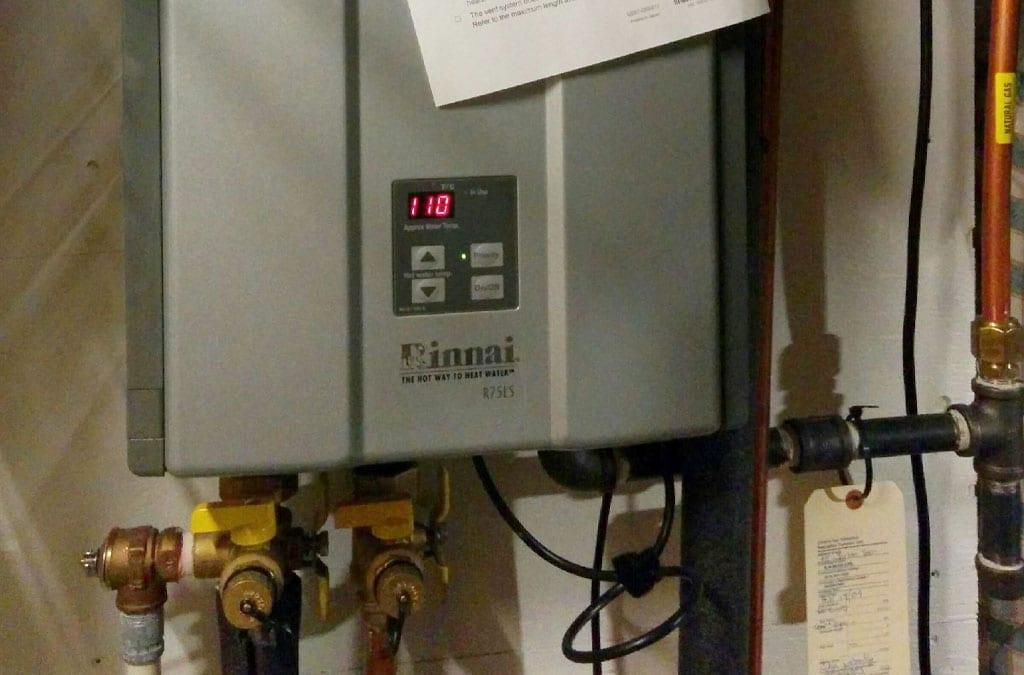 rinnai-tankless-water-heater