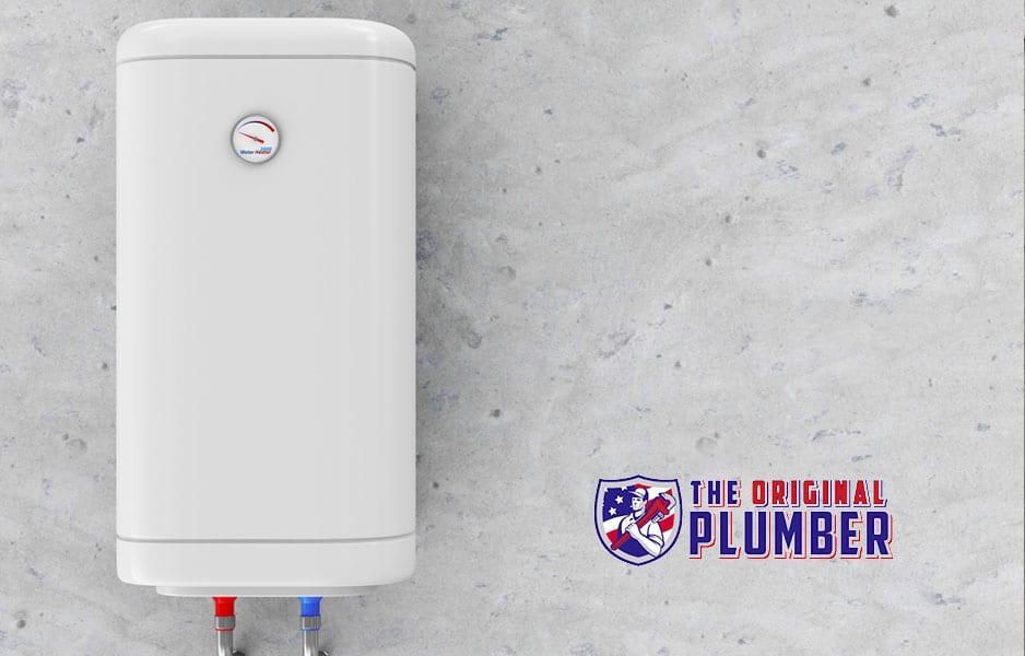 water-heater-installation-cost
